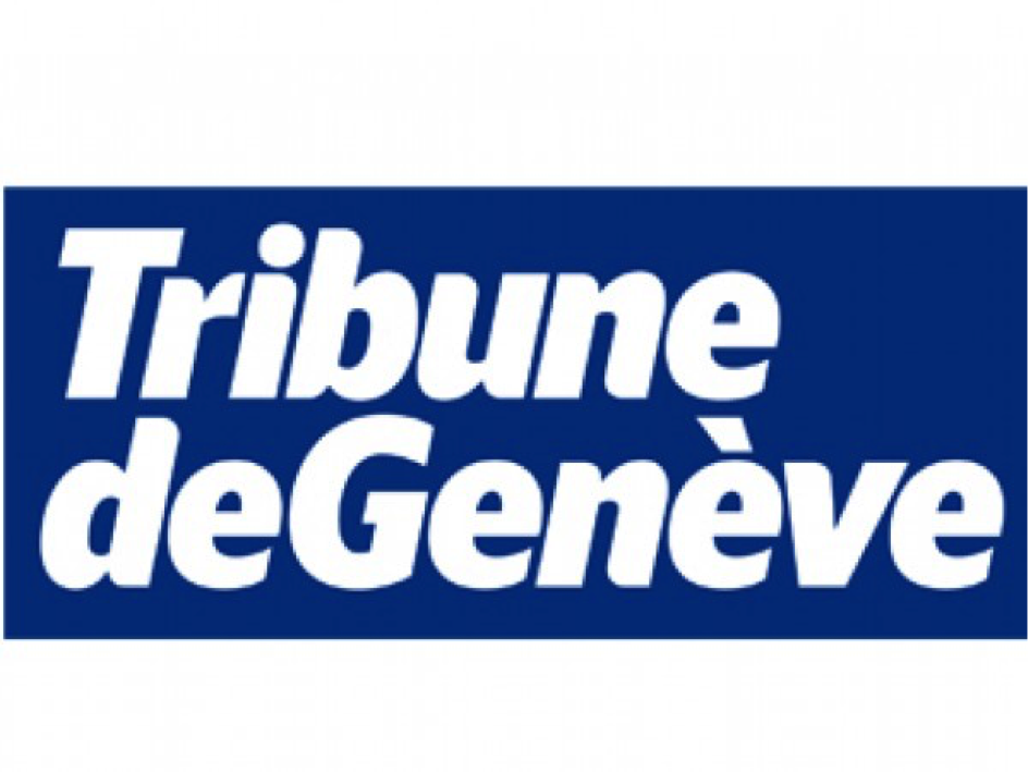 projet-cherpines-presse-27-avril-2011