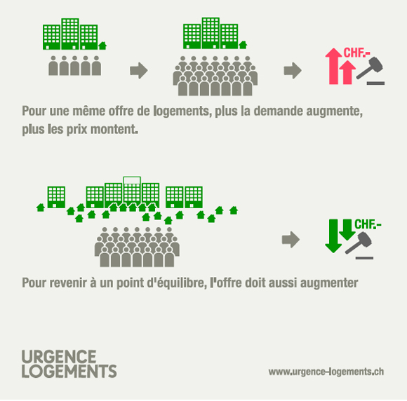 Loyer-infographie-web