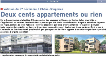 2011_11_21-article-tout-immo
