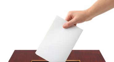 challendin-vote