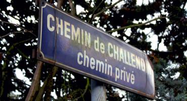 chemin_challendin