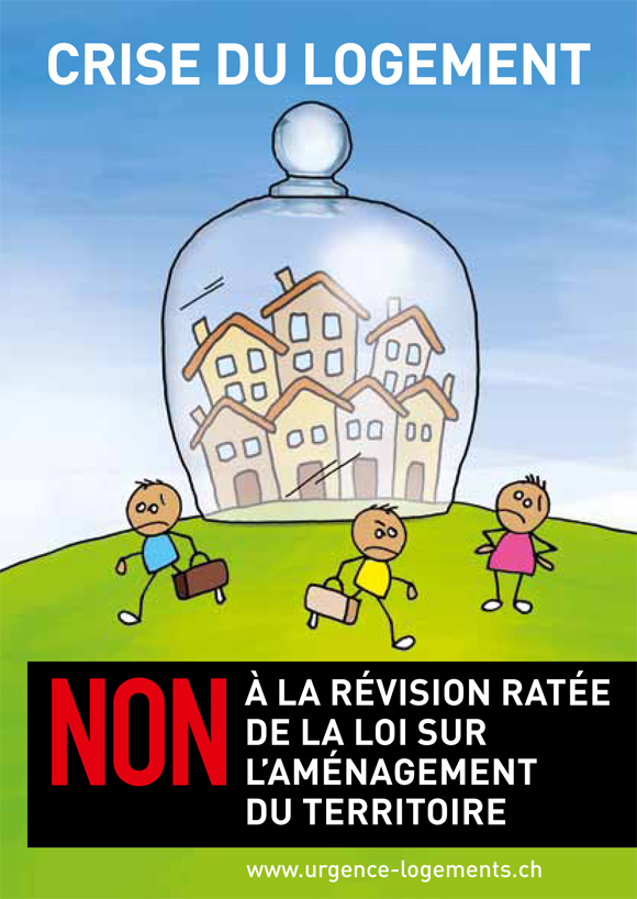 Flyer_Logement_web-1